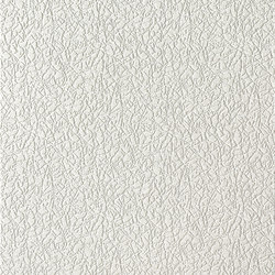 Versailles - Textured wallpaper EDEM 206-40 | Wallcoverings | e-Delux