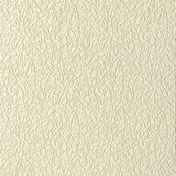 Versailles - Textured wallpaper EDEM 206-51 | Wall coverings / wallpapers | e-Delux