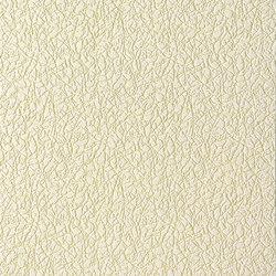 Versailles - Textured wallpaper EDEM 206-51 | Wallcoverings | e-Delux