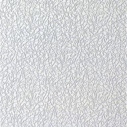 Versailles - Textured wallpaper EDEM 206-52 | Wallcoverings | e-Delux