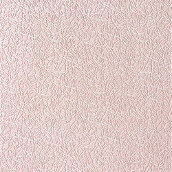 Versailles - Textured wallpaper EDEM 206-54 | Wall coverings / wallpapers | e-Delux