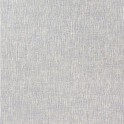 Versailles - Textured wallpaper EDEM 228-42 | Wall coverings / wallpapers | e-Delux