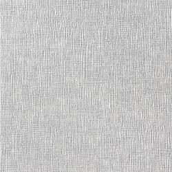 Versailles - Papier peint texturé EDEM 228-42 | Papiers peint | e-Delux