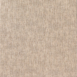 Versailles - Papier peint texturé EDEM 228-43 | Revêtements muraux / papiers peint | e-Delux
