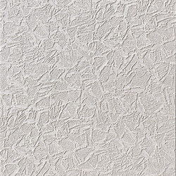 Versailles - Textured wallpaper EDEM 238-50 | Wall coverings / wallpapers | e-Delux