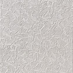 Versailles - Struktur Tapete EDEM 238-50 | Wandbeläge | e-Delux