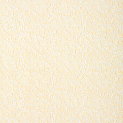 Versailles - Textured wallpaper EDEM 261-51 | Wall coverings | e-Delux