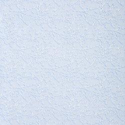 Versailles - Papier peint texturé EDEM 261-52 | Papiers peint | e-Delux