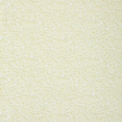 Versailles - Textured wallpaper EDEM 261-55 | Wall coverings | e-Delux
