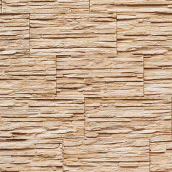 Versailles - Stone wallpaper EDEM 1003-31 | Wall coverings / wallpapers | e-Delux