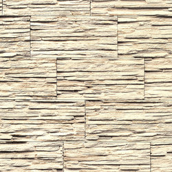 Versailles - Stone wallpaper EDEM 1003-33 | Wall coverings / wallpapers | e-Delux