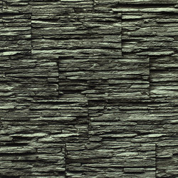 Versailles - Stone wallpaper EDEM 1003-34 | Wall coverings / wallpapers | e-Delux