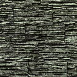 Versailles - Papel pintado piedra EDEM 1003-34 | Papeles pintados | e-Delux