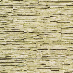 Versailles - Stone wallpaper EDEM 1003-35 | Wall coverings / wallpapers | e-Delux