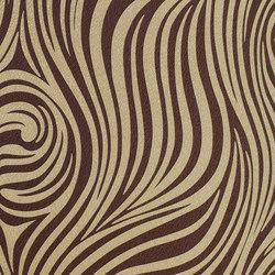Versailles - Grafische Tapete EDEM 1016-15 | Wandbeläge / Tapeten | e-Delux