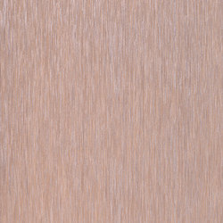 Versailles - Solid colour wallpaper EDEM 1020-13 | Wall coverings / wallpapers | e-Delux