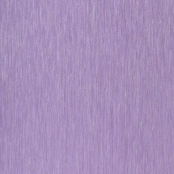 Versailles - Solid colour wallpaper EDEM 1020-14 | Wall coverings / wallpapers | e-Delux