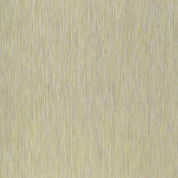 Versailles - Solid colour wallpaper EDEM 1020-15 | Wall coverings | e-Delux