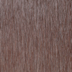 Versailles - Solid colour wallpaper EDEM 1020-16 | Wall coverings / wallpapers | e-Delux