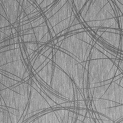 Versailles - Grafische Tapete EDEM 1021-10 | Wandbeläge / Tapeten | e-Delux