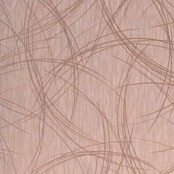 Versailles - Graphical pattern wallpaper EDEM 1021-13 | Wall coverings | e-Delux