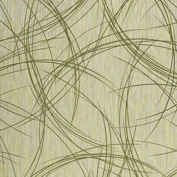 Versailles - Graphical pattern wallpaper EDEM 1021-15 | Wallcoverings | e-Delux