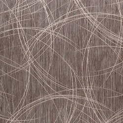 Versailles - Graphical pattern wallpaper EDEM 1021-16 | Wall coverings / wallpapers | e-Delux