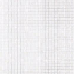 Versailles - Küchen-Tapete EDEM 1022-11 | Wandbeläge / Tapeten | e-Delux