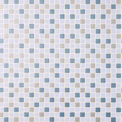 Versailles - Kitchen wallpaper EDEM 1022-12 | Wallcoverings | e-Delux