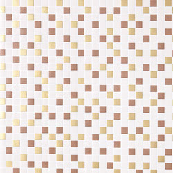 Versailles - Kitchen wallpaper EDEM 1022-13 | Wallcoverings | e-Delux