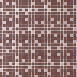 Versailles - Kitchen wallpaper EDEM 1022-14 | Wall coverings / wallpapers | e-Delux