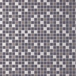 Versailles - Kitchen wallpaper EDEM 1022-16 | Wallcoverings | e-Delux