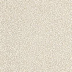 Versailles - Kitchen wallpaper EDEM 1024-11 | Wallcoverings | e-Delux