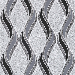 Versailles - Graphical pattern wallpaper EDEM 1025-16 | Wall coverings / wallpapers | e-Delux
