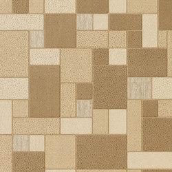 Versailles - Kitchen wallpaper EDEM 585-21 | Wallcoverings | e-Delux