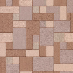 Versailles - Kitchen wallpaper EDEM 585-23 | Wall coverings | e-Delux