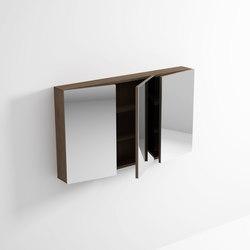 Mirror cabinet | Armarios espejo | Idi Studio