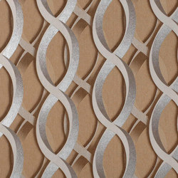 Versailles - Retro wallpaper EDEM 601-91 | Wallcoverings | e-Delux