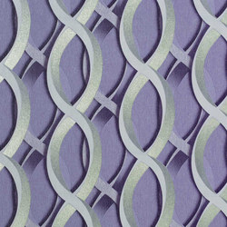 Versailles - Retro wallpaper EDEM 601-921 | Wall coverings / wallpapers | e-Delux