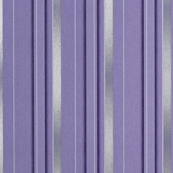 Versailles - Striped wallpaper EDEM 602-92 | Wall coverings / wallpapers | e-Delux