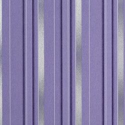 Versailles - Papel pintado rayado EDEM 602-92 | Papeles pintados | e-Delux