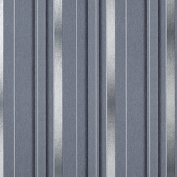 Versailles - Striped wallpaper EDEM 602-96 | Wall coverings | e-Delux