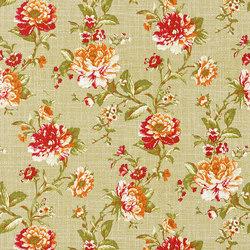 Versailles - Flower wallpaper EDEM 603-95 | Wall coverings | e-Delux