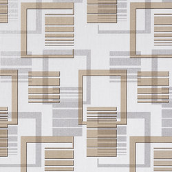 Versailles - Graphical pattern wallpaper EDEM 609-90 | Wallcoverings | e-Delux