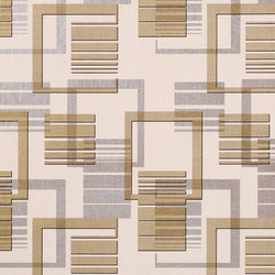 Versailles - Graphical pattern wallpaper EDEM 609-91 | Wall coverings / wallpapers | e-Delux