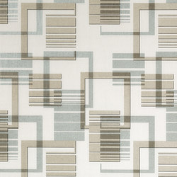 Versailles - Graphical pattern wallpaper EDEM 609-93 | Wall coverings / wallpapers | e-Delux