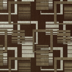 Versailles - Graphical pattern wallpaper EDEM 609-94 | Wall coverings | e-Delux