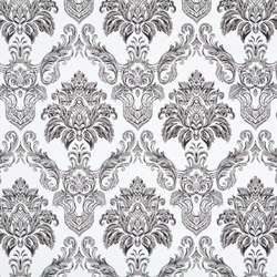 Versailles - Baroque wallpaper EDEM 655-90 | Wall coverings / wallpapers | e-Delux