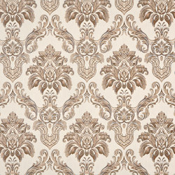 Versailles - Baroque wallpaper EDEM 655-93 | Wall coverings | e-Delux