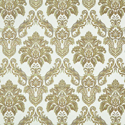 Versailles - Baroque wallpaper EDEM 655-95 | Wall coverings | e-Delux